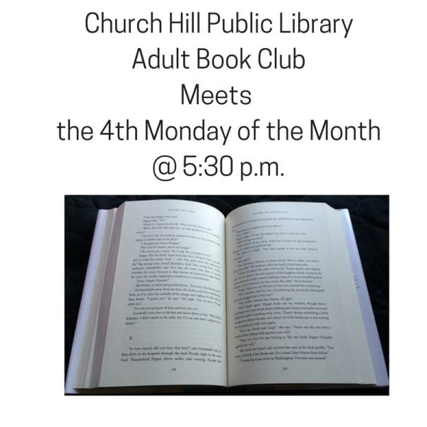 church-hill-public-libraryadult-book-clubmeetsthursday-sept-15th-5-30-p-m-2
