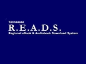 READS_large
