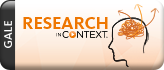 gale_research_in_context_icon