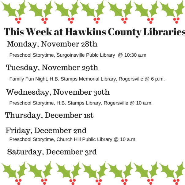 this-week-at-hawkins-county-libraries-9