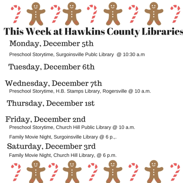 this-week-at-hawkins-county-libraries-10