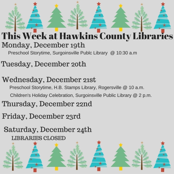 this-week-at-hawkins-county-libraries-12