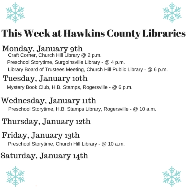 this-week-at-hawkins-county-libraries-16