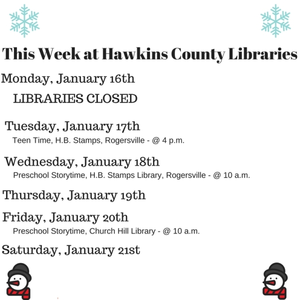 this-week-at-hawkins-county-libraries-17