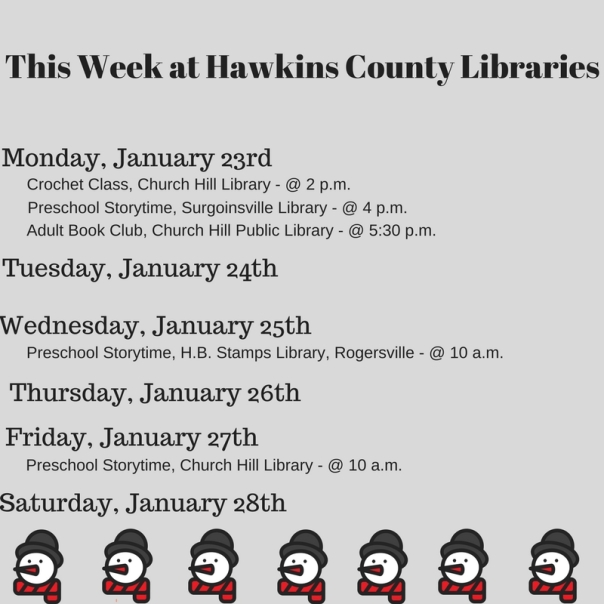 this-week-at-hawkins-county-libraries-18
