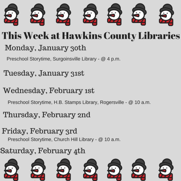 this-week-at-hawkins-county-libraries-19