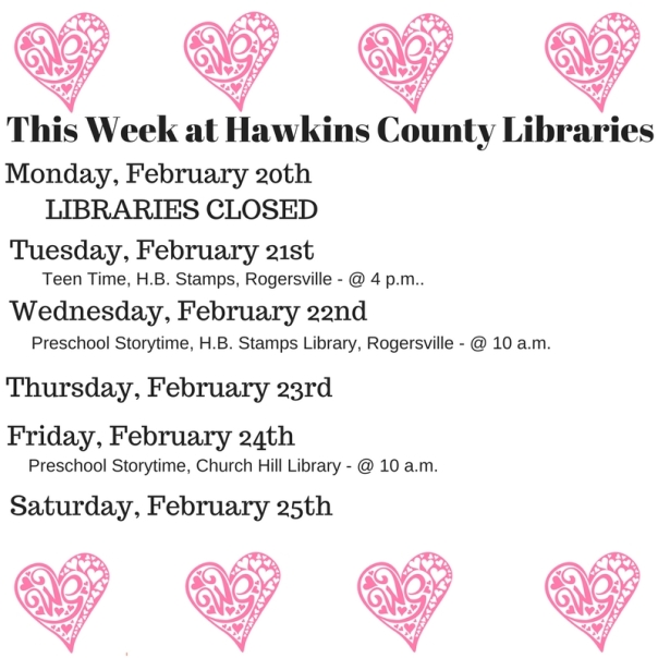this-week-at-hawkins-county-libraries-21