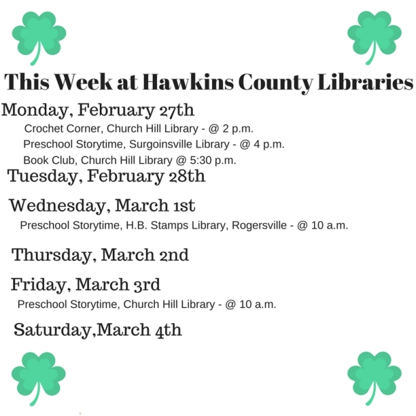 this-week-at-hawkins-county-libraries-23