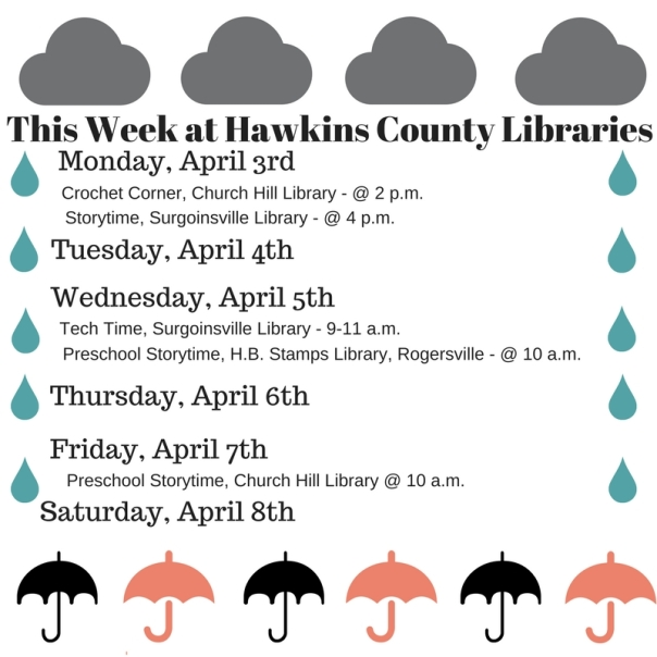 Copy of This Week at Hawkins County Libraries (1)