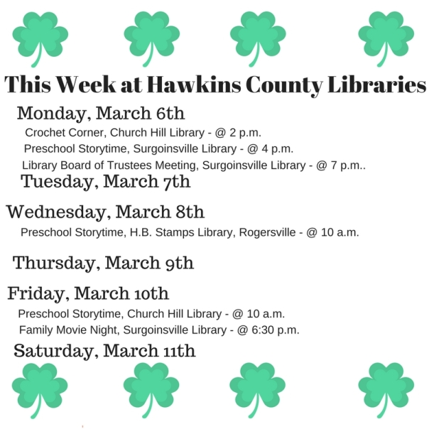 this-week-at-hawkins-county-libraries-24