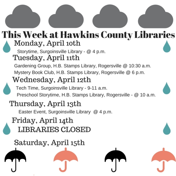 Copy of This Week at Hawkins County Libraries (2)