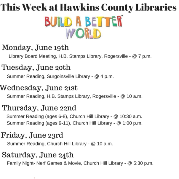 Copy of Copy of Copy of This Week at Hawkins County Libraries (1)