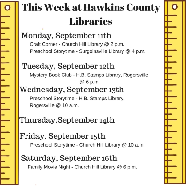 Copy of Copy of Copy of Copy of This Week at Hawkins County Libraries (1)