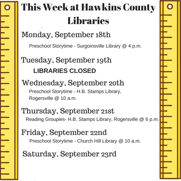 Copy of Copy of Copy of Copy of This Week at Hawkins County Libraries (2)