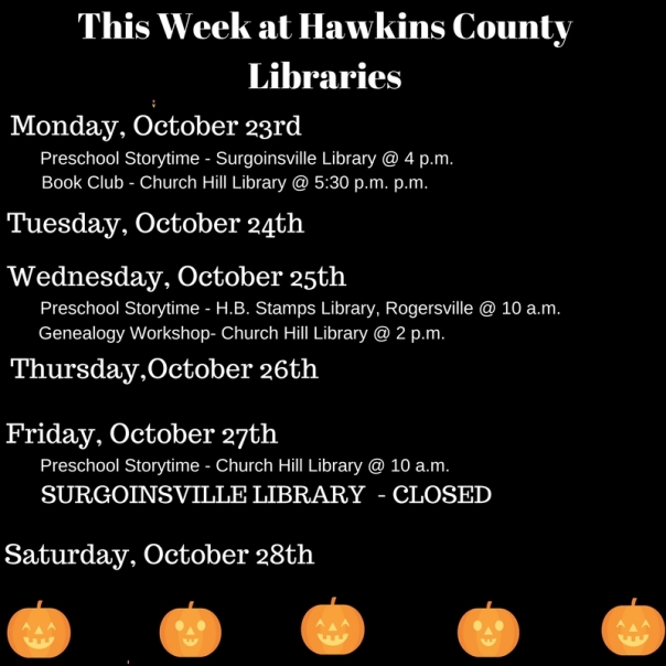Copy of Copy of Copy of Copy of Copy of Copy of Copy of Copy of This Week at Hawkins County Libraries (2)
