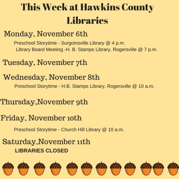 Copy of Copy of Copy of Copy of Copy of Copy of Copy of Copy of This Week at Hawkins County Libraries (3)