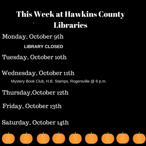 Copy of Copy of Copy of Copy of Copy of Copy of This Week at Hawkins County Libraries (1)