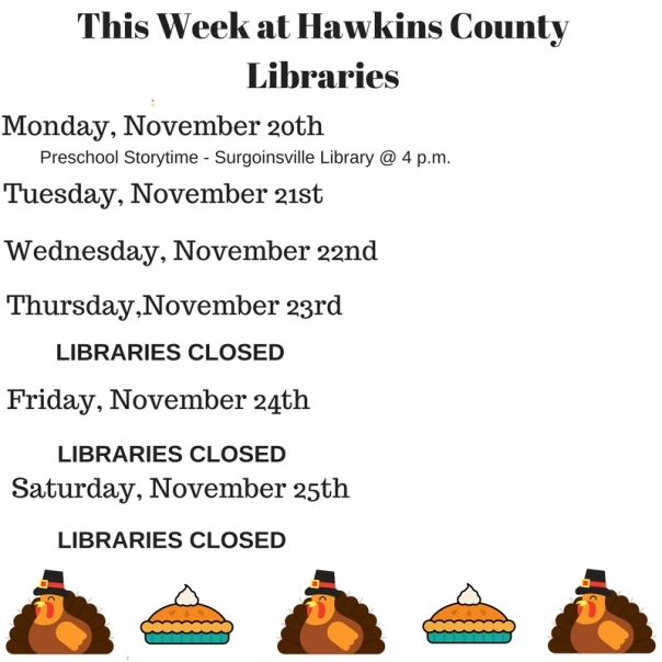 Copy of Copy of Copy of Copy of Copy of Copy of Copy of Copy of Copy of Copy of This Week at Hawkins County Libraries (1)