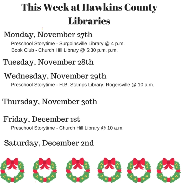 Copy of Copy of Copy of Copy of Copy of Copy of Copy of Copy of Copy of This Week at Hawkins County Libraries (1)