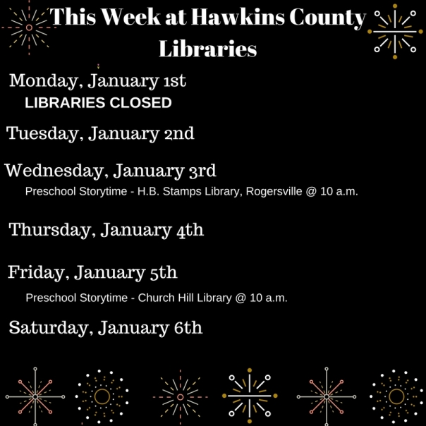Copy of Copy of Copy of Copy of Copy of Copy of Copy of Copy of Copy of Copy of Copy of This Week at Hawkins County Libraries (1)