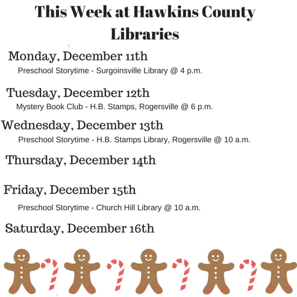 Copy of Copy of Copy of Copy of Copy of Copy of Copy of Copy of Copy of Copy of This Week at Hawkins County Libraries (4)