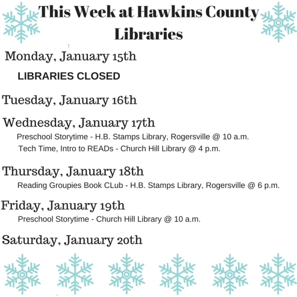 Copy of Copy of Copy of Copy of Copy of Copy of Copy of Copy of Copy of Copy of This Week at Hawkins County Libraries (5)
