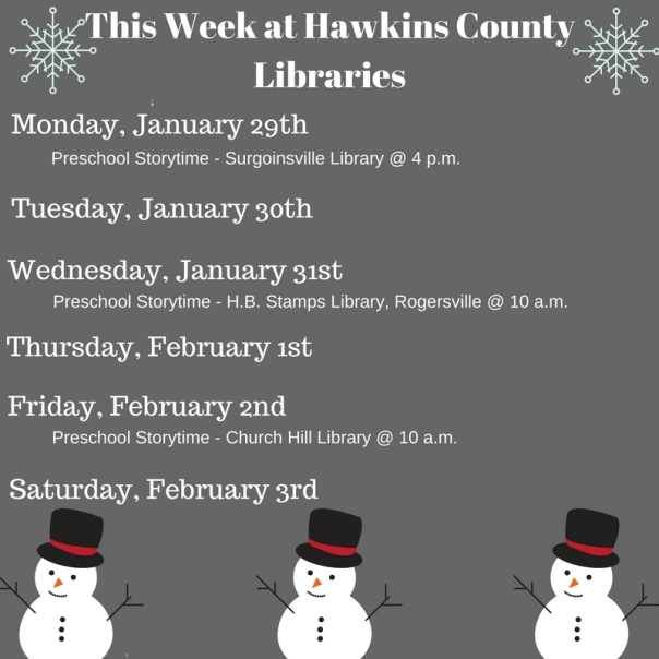Copy of Copy of Copy of Copy of Copy of Copy of Copy of Copy of Copy of Copy of This Week at Hawkins County Libraries (6)