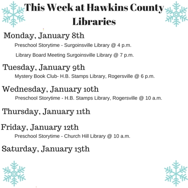 Copy of Copy of Copy of Copy of Copy of Copy of Copy of Copy of Copy of This Week at Hawkins County Libraries (2)