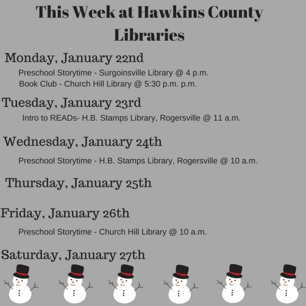 Copy of Copy of Copy of Copy of Copy of Copy of Copy of Copy of Copy of This Week at Hawkins County Libraries (3)