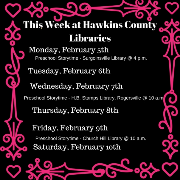 Copy of Copy of Copy of Copy of Copy of Copy of Copy of Copy of Copy of Copy of Copy of This Week at Hawkins County Libraries (2)