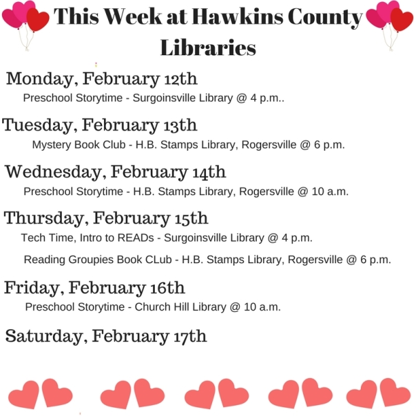 Copy of Copy of Copy of Copy of Copy of Copy of Copy of Copy of Copy of Copy of Copy of This Week at Hawkins County Libraries (4)
