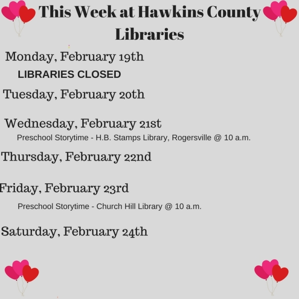Copy of Copy of Copy of Copy of Copy of Copy of Copy of Copy of Copy of Copy of Copy of This Week at Hawkins County Libraries (5)
