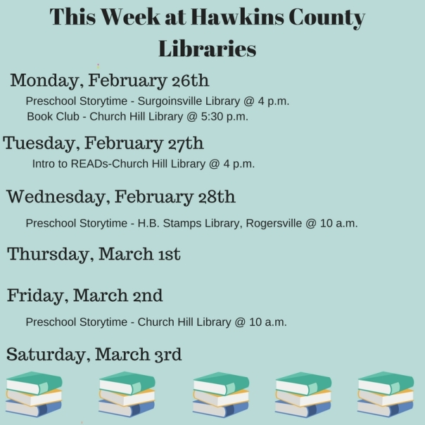 Copy of Copy of Copy of Copy of Copy of Copy of Copy of Copy of Copy of Copy of This Week at Hawkins County Libraries (7)