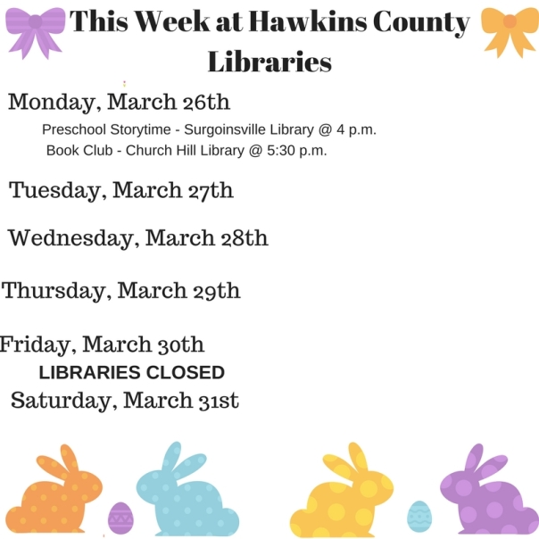 Copy of Copy of Copy of Copy of Copy of Copy of Copy of Copy of Copy of Copy of Copy of Copy of This Week at Hawkins County Libraries (2)