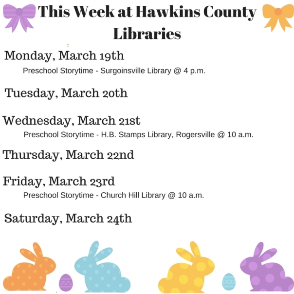 Copy of Copy of Copy of Copy of Copy of Copy of Copy of Copy of Copy of Copy of Copy of This Week at Hawkins County Libraries (6)