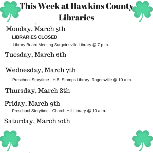 Copy of Copy of Copy of Copy of Copy of Copy of Copy of Copy of Copy of Copy of This Week at Hawkins County Libraries (8)