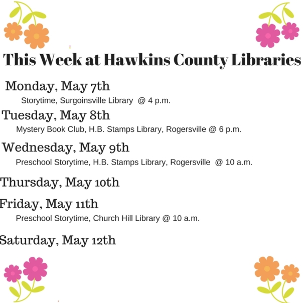 Copy of Copy of Copy of Copy of This Week at Hawkins County Libraries (3)