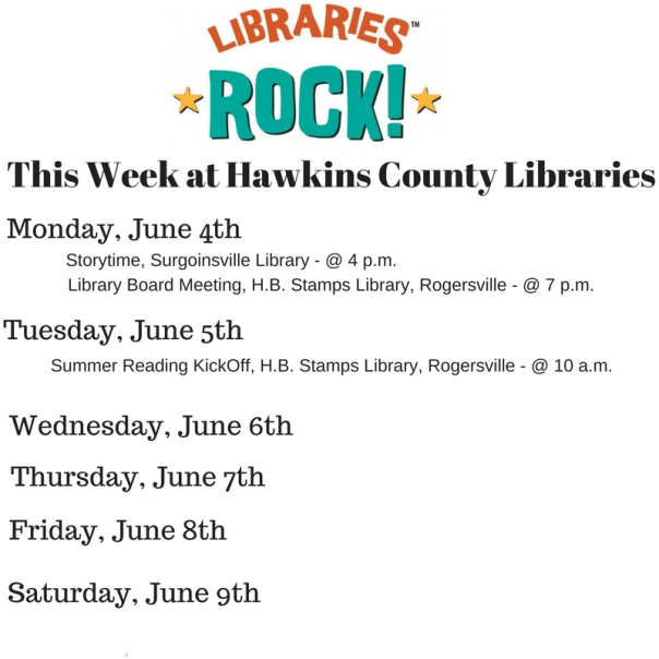 Copy of Copy of Copy of This Week at Hawkins County Libraries (11)