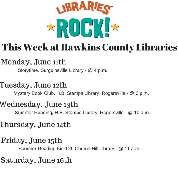 Copy of Copy of Copy of Copy of This Week at Hawkins County Libraries (4)