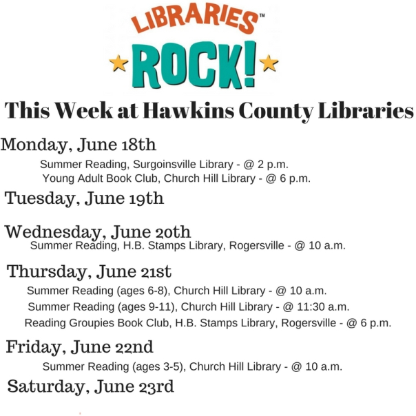 Copy of Copy of Copy of Copy of This Week at Hawkins County Libraries (5)