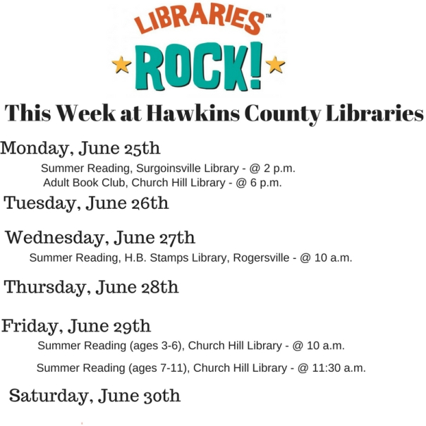 Copy of Copy of Copy of Copy of This Week at Hawkins County Libraries (6)