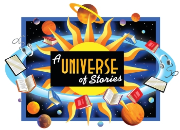 universe_of_stories_clipart